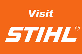 Stihl Dealer Harrow, Windsor Essex County