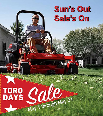 Toro Snow Blowers  2019, Snow blower sale, Harrow, Windsor
