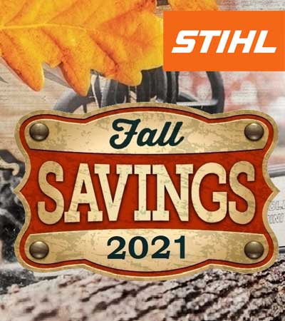 Fall Spring 2020 Special Offers, Windsor, Harrow